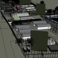 MIDC-WholeSite-CAD2.gif