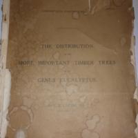 1289_The Distribution of ...Genus Eucalyptus_1 (2).JPG