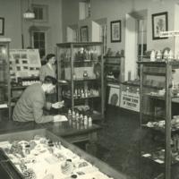 Museum John Donovan,Leo Teller.jpg