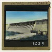 Hume Weir