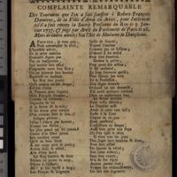 Complainte remarquable des tourmens … Robert-Francois Damiens.jpg