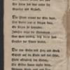 Lied von der Enthauptung des Juden Michel Meyer 2.tif
