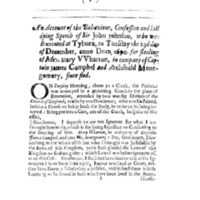 An account of the behaviour, confession etc of Sir John Johnson.pdf