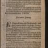 Die Erste von einem Gottlosen Mann Von Růd Lentzburger Ampts Nammens Christen Berchthold 5.jpg