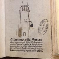 1 Il lamento della femena di Pre Agustino 1.jpg