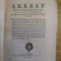 Arrest 1.JPG