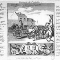 Triomphe de Poullaillier (1786).jpg