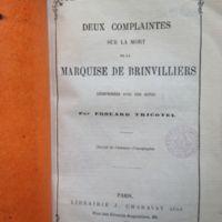 IMG_1857.jpg