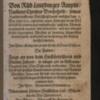 Die Erste von einem Gottlosen Mann Von Růd Lentzburger Ampts Nammens Christen Berchthold 1.jpg