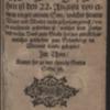 1055 Warhafftige Newe 2.png