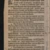 Die Erste von einem Gottlosen Mann Von Růd Lentzburger Ampts Nammens Christen Berchthold 2.jpg