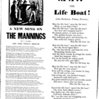 A New Song on the Mannings.png