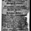 End-Urtheil, Deß In Hungarn, Oesterreich, und Steyermarckt sattsamb bekannten Mathiä Leuthners 1.png