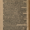 Drey warhafftige newe Zeitungen...Auß dem Niderland pg 4.jpg
