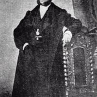 Edmond de la Pommerais