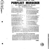purfleet murderer to driven from home.jpg
