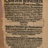 Drey warhafftige newe Zeitungen...Auß dem Niderland pg 1.jpg