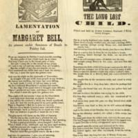ulf_19_Lamentation of Margaret Bell.jpg