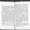 Urtheil u[nd] Hinrichtung des achtfachen Mörders und Brandstifters Timm Thode 2.png