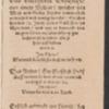 1049 Ein warhafftigt vnd vnerhoerte 1.pdf