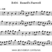 b404-russells-farewell.png