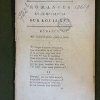Romance sur Louis XVI 1.jpg