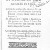 Nuouo, et horrendo caso occorso in Roma Frontespizio.jpg