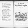 Timm Thode's, des achtfachen Mörders und Brandstifters, Schwurgerichts-Verhandlung und Urtheil 5.png