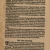 Drey warhafftige newe Zeitungen...Auß dem Niderland pg 5.jpg