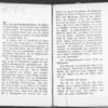 Timm Thode's, des achtfachen Mörders und Brandstifters, Schwurgerichts-Verhandlung und Urtheil 2.png