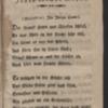 Lied von der Enthauptung des Juden Michel Meyer 1.tif