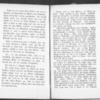 Timm Thode's, des achtfachen Mörders und Brandstifters, Schwurgerichts-Verhandlung und Urtheil 3.png