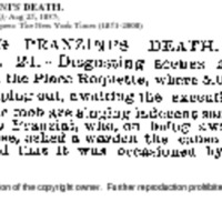 NY Times Awaiting Pranzini's Death.pdf