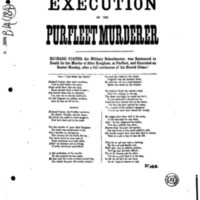 Execution of the Purfleet Murderer.gif
