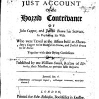 Smith_William_Rector-A_just_account_of_the_horrid_contrivance-Wing-S4261-1786_02-p1to6.pdf
