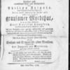Urthel und reumüthiges Buß- und Abschiedslied des Philipp Feigels 1.png