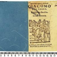 Barzelletta sopra la morte di Giacomo dal Gallo, famosissimo bandito 1.jpg