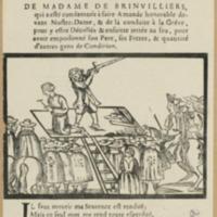 L'execution remarquable de madame de Brinvillers.png