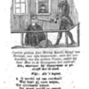 Justitie gedaan door Hertog Karel, Graaf van Zeeland, aan zijn Gouverneur, over het verkrachten van een eerbare Vrouw