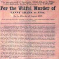 Fanny Adams broadsheet.jpg
