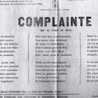 complainte air du crime de Rodez.jpg