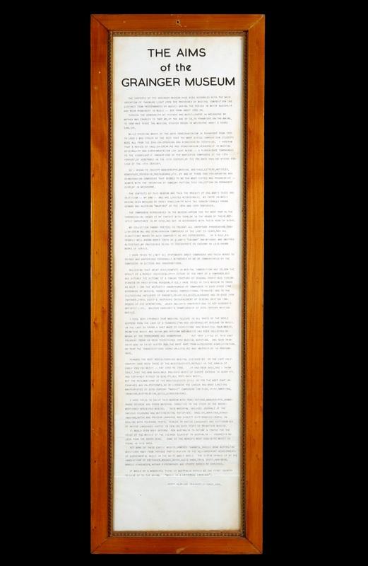 04.0351 Aims of the Grainger Museum.jpg