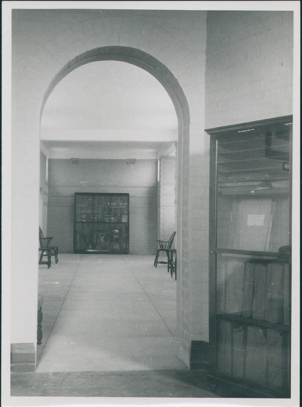 Interior Grainger Museum display cabinet 1.jpg