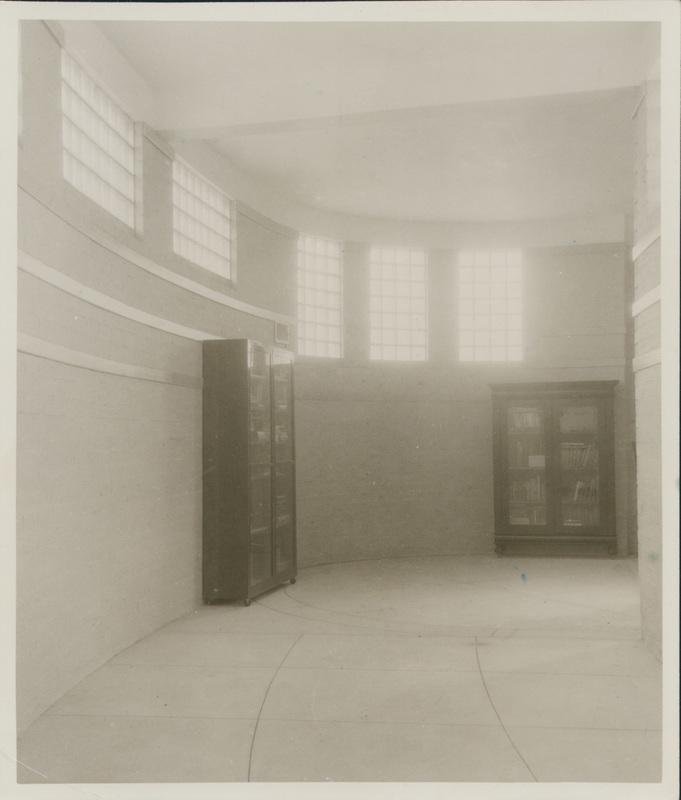 Interior Grainger Museum display facing west into southwest corner.jpg