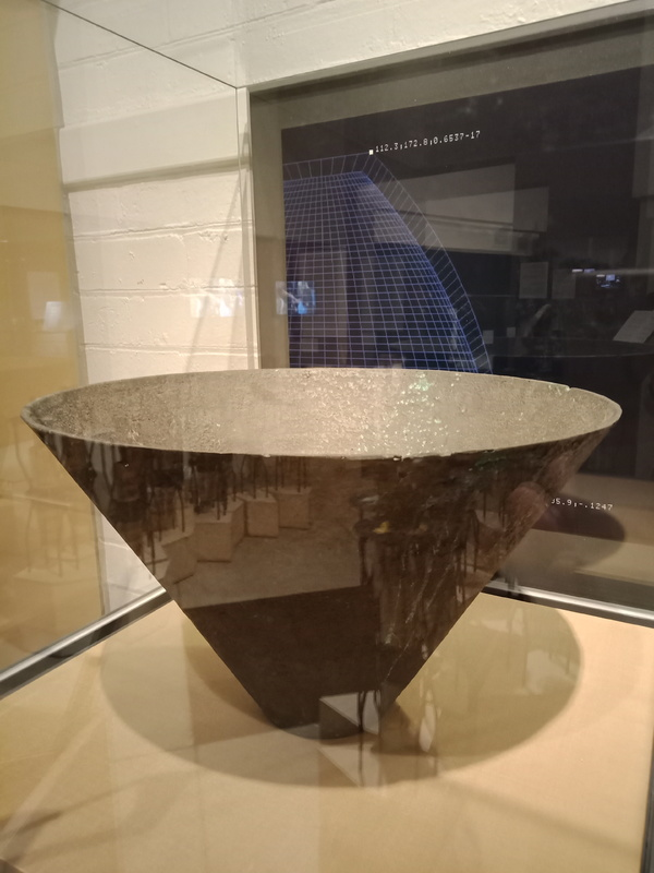 Hasell and McLachlan harmonic bell.jpg
