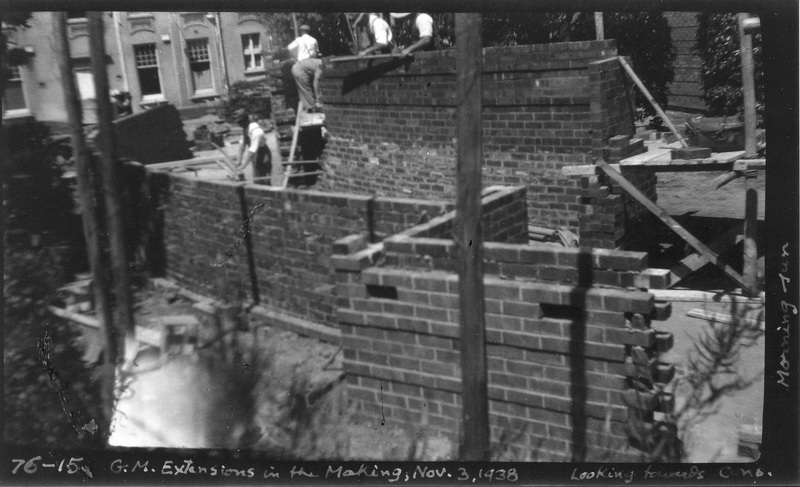 Museum under construction W76-15.jpg