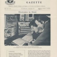 Uni of Melb Gazette XXVII no 4.jpg