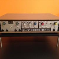 Vocoder 2000.JPG