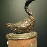 Hasell Swan bell.jpg