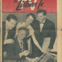 Listener In 1956 Butterfly piano.jpg